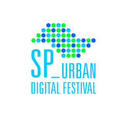SP_Urban Digital Festival