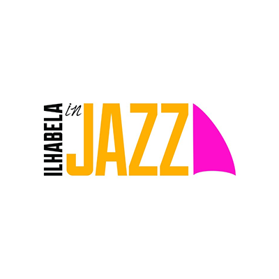 Ilhabela in Jazz