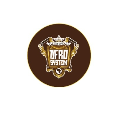 Festival Afro System