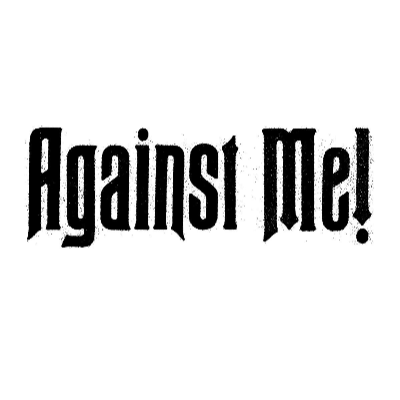 Against Me! (US)