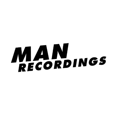 Man Recordings (DE)